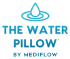 The Water Pillow by MediFlow